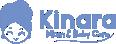 Kinara Baby Care